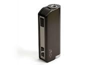KIT - Pioneer4You IPV Mini Sub Ohm 30W ( Black ) image 1