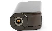 KIT - Pioneer4You IPV Mini Sub Ohm 30W ( Black ) image 3