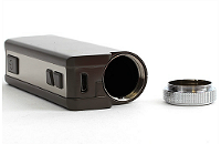 KIT - Pioneer4You IPV Mini Sub Ohm 30W ( Stainless ) image 4