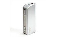 KIT - Pioneer4You IPV Mini Sub Ohm 30W ( Stainless ) image 1