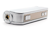 KIT - Pioneer4You IPV Mini Sub Ohm 30W ( Stainless ) image 2