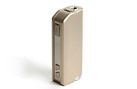 KIT - Pioneer4You IPV Mini Sub Ohm 30W ( Gold ) image 1
