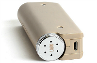 KIT - Pioneer4You IPV Mini Sub Ohm 30W ( Gold ) image 4