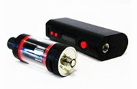 KIT - Kanger Subox Mini Sub Ohm 50W ( Black ) image 4