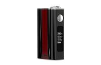 KIT - Joyetech eVic VT Sub Ohm 60W Full Kit ( Cool Black ) image 2