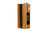 KIT - Joyetech eVic VT Sub Ohm 60W Full Kit ( Racing Yellow ) image 2