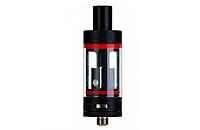 ATOMIZER - KANGER Subtank Mini V2 Sub Ohm Clearomizer ( Black ) image 2