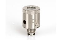 ATOMIZER - KANGER Subtank Mini V2 Sub Ohm Clearomizer ( Black ) image 5