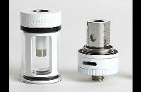 ATOMIZER - KANGER Subtank Mini V2 Sub Ohm Clearomizer ( White ) image 4