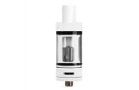 ATOMIZER - KANGER Subtank Mini V2 Sub Ohm Clearomizer ( White ) image 2