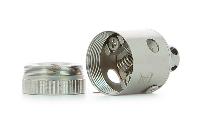 ATOMIZER - KANGER Subtank Mini V2 Sub Ohm Clearomizer ( White ) image 6