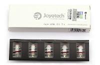 ATOMIZER - Joyetech CL-Ti 0.4Ω Atomizer Heads image 1