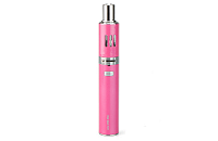 KIT - Joyetech eGo ONE Mini 850mAh Sub Ohm Kit ( Pink ) image 2
