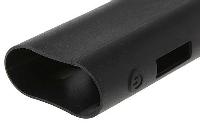 VAPING ACCESSORIES - Kanger Kbox Mini & Subox Mini Protective Silicone Sleeve ( Black ) image 2