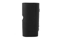 VAPING ACCESSORIES - Kanger Kbox Mini & Subox Mini Protective Silicone Sleeve ( Black ) image 3