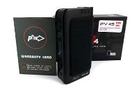 KIT - Pioneer4You IPV4 S 120W ( Black ) image 1