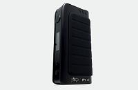 KIT - Pioneer4You IPV4 S 120W ( Black ) image 2