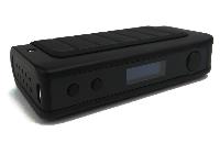 KIT - Pioneer4You IPV4 S 120W ( Black ) image 4