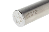 KIT - Eleaf iJust 2 Sub Ohm Kit ( Stainless ) image 6