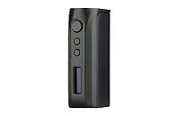 KIT - Pioneer4You IPV D2 Temp Control ( Black ) image 2