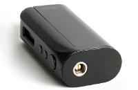 KIT - Pioneer4You IPV D2 Temp Control ( Black ) image 3