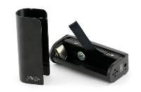 KIT - Pioneer4You IPV D2 Temp Control ( Black ) image 5