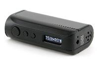 KIT - Pioneer4You IPV D2 Temp Control ( Black ) image 4