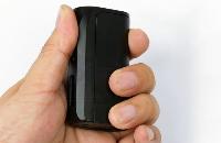 KIT - Pioneer4You IPV D2 Temp Control ( Black ) image 6
