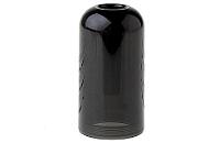 ATOMIZER - KANGER Subtank Mini Bell Cap Glass Tank ( Dark ) image 1