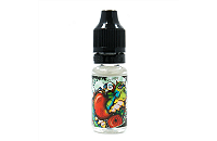 D.I.Y. - 10ml Revolute High-End ABSOLUM eLiquid Flavor by Nicoflash image 2