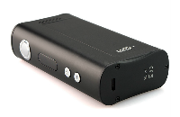 KIT - Eleaf iStick Sub Ohm 100W - Dual 18650 VV/VW ( Black ) image 4