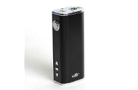 BATTERY - Eleaf iStick 40W TC ( Black ) image 1