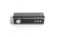 BATTERY - Eleaf iStick 40W TC ( Black ) image 4