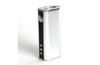 BATTERY - Eleaf iStick 40W TC ( Stainless ) image 1