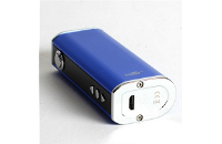 BATTERY - Eleaf iStick 40W TC ( Blue ) image 3