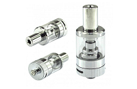 ATOMIZER - Eleaf GS Air MS (Shorty) BDC Clearomizer image 2