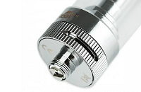 ATOMIZER - Eleaf GS Air MS (Shorty) BDC Clearomizer image 3