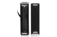 KIT - Joyetech eVic VTC Mini Sub Ohm 60W Express Kit ( Black ) image 6