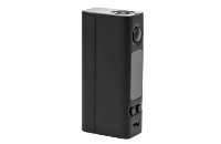 KIT - Joyetech eVic VTC Mini Sub Ohm 60W Express Kit ( Black ) image 2