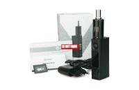 KIT - Joyetech eVic VTC Mini Sub Ohm 60W Full Kit ( Black ) image 1