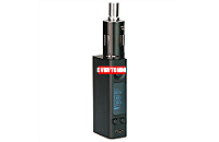 KIT - Joyetech eVic VTC Mini Sub Ohm 60W Full Kit ( Black ) image 2