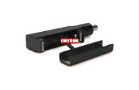 KIT - Joyetech eVic VTC Mini Sub Ohm 60W Full Kit ( Black ) image 5