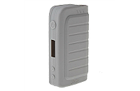 VAPING ACCESSORIES - IPV4 / IPV4 S Protective Silicone Sleeve ( Grey ) image 1