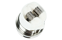 ATOMIZER - UD Goliath V2 Rebuildable Tank Atomizer image 6