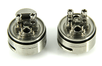 ATOMIZER - UD Goliath V2 Rebuildable Tank Atomizer image 5