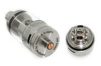 ATOMIZER - EHPro Billow V2 Nano RTA ( Stainless ) image 3