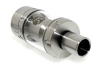 ATOMIZER - EHPro Billow V2 Nano RTA ( Stainless ) image 4