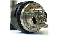 ATOMIZER - EHPro Billow V2 Nano RTA ( Stainless ) image 5