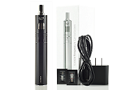 KIT - Joyetech eGo ONE VT 2300mAh Variable Temperature Kit ( Black )  image 1