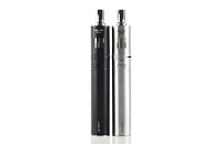 KIT - Joyetech eGo ONE VT 2300mAh Variable Temperature Kit ( Stainless )  image 2